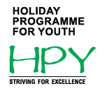 Holiday Programme for Youth